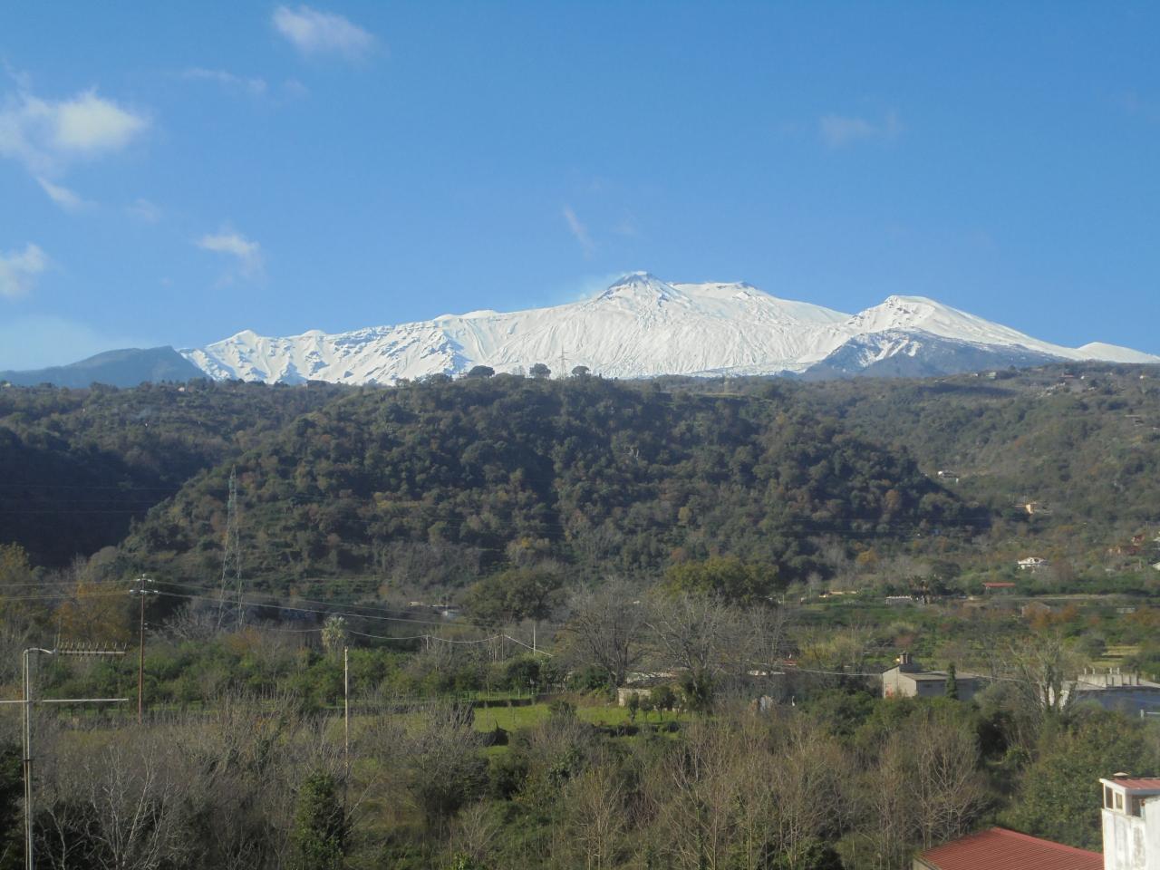 Appartement de vacances MARE - ETNA - TAORMINA (2618228), Mascali, Catania, Sicile, Italie, image 27