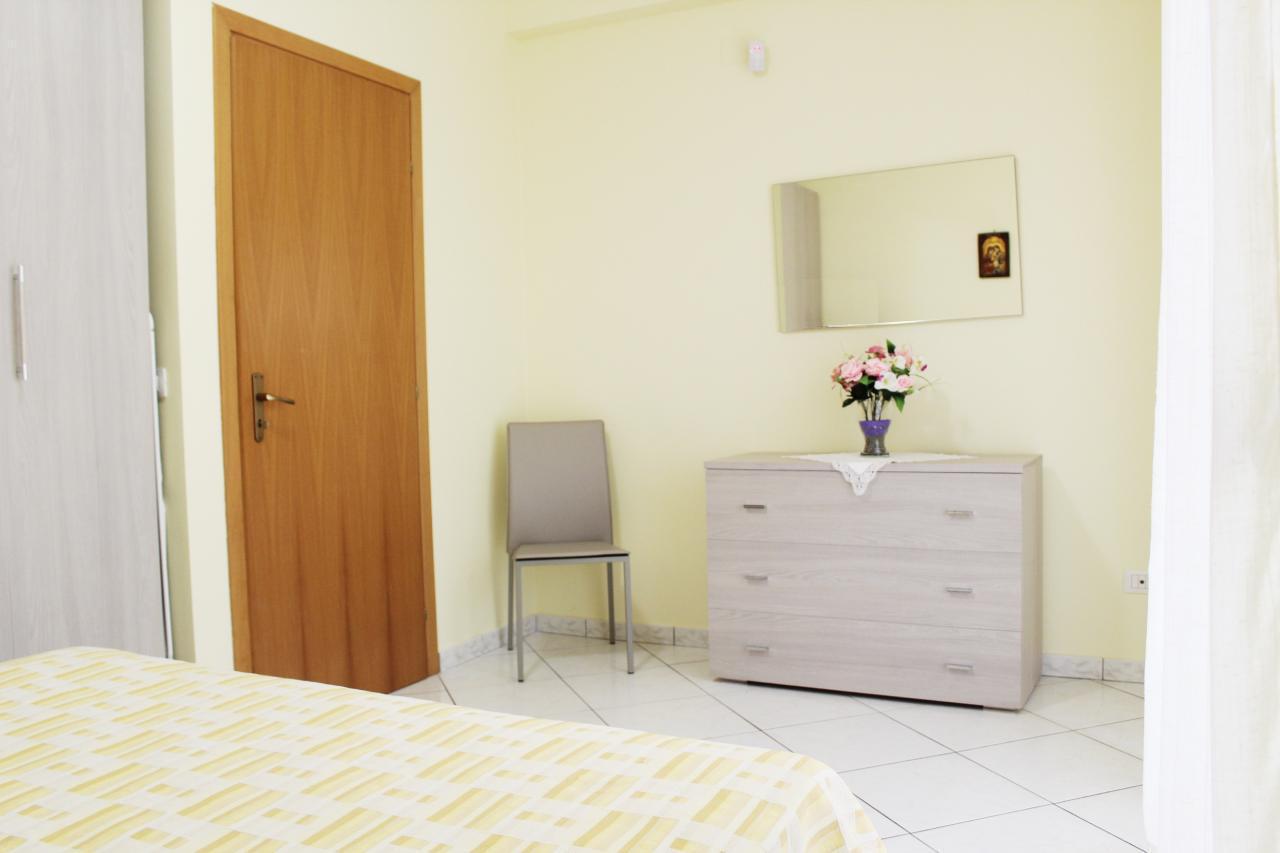 Appartement de vacances MARE - ETNA - TAORMINA (2618228), Mascali, Catania, Sicile, Italie, image 13