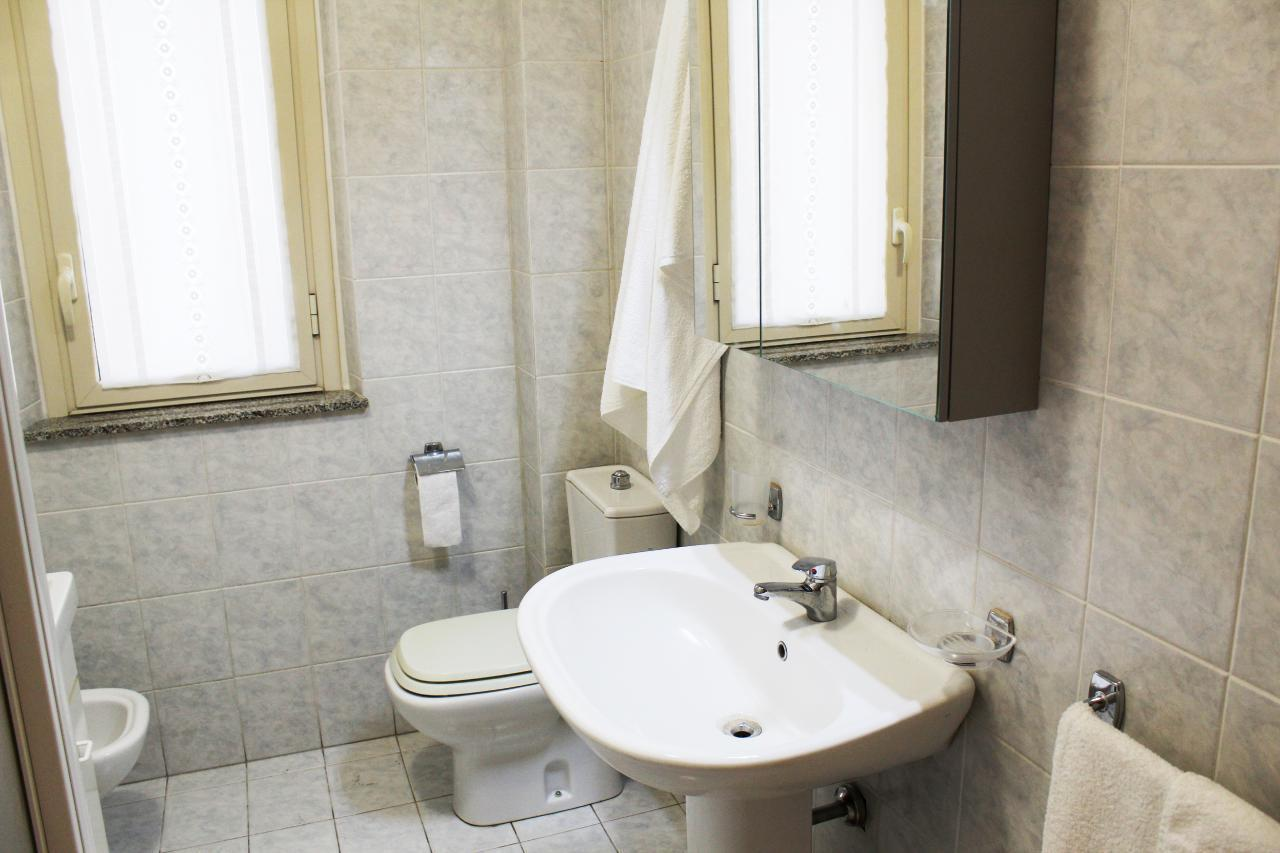 Appartement de vacances MARE - ETNA - TAORMINA (2618228), Mascali, Catania, Sicile, Italie, image 25