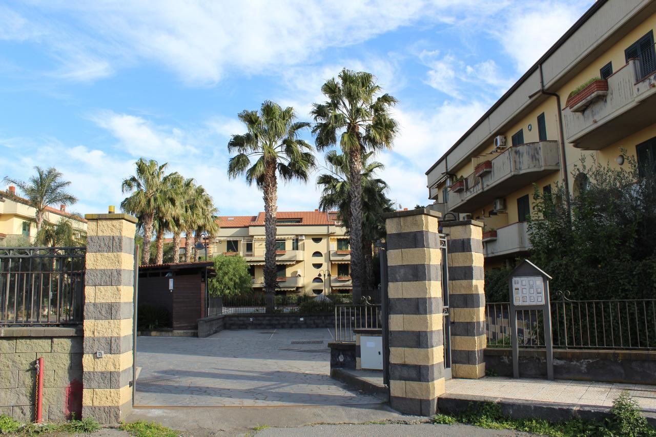 Appartement de vacances MARE - ETNA - TAORMINA (2618228), Mascali, Catania, Sicile, Italie, image 10