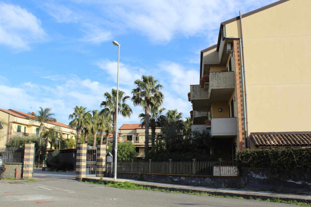 Appartement de vacances MARE - ETNA - TAORMINA (2618228), Mascali, Catania, Sicile, Italie, image 8