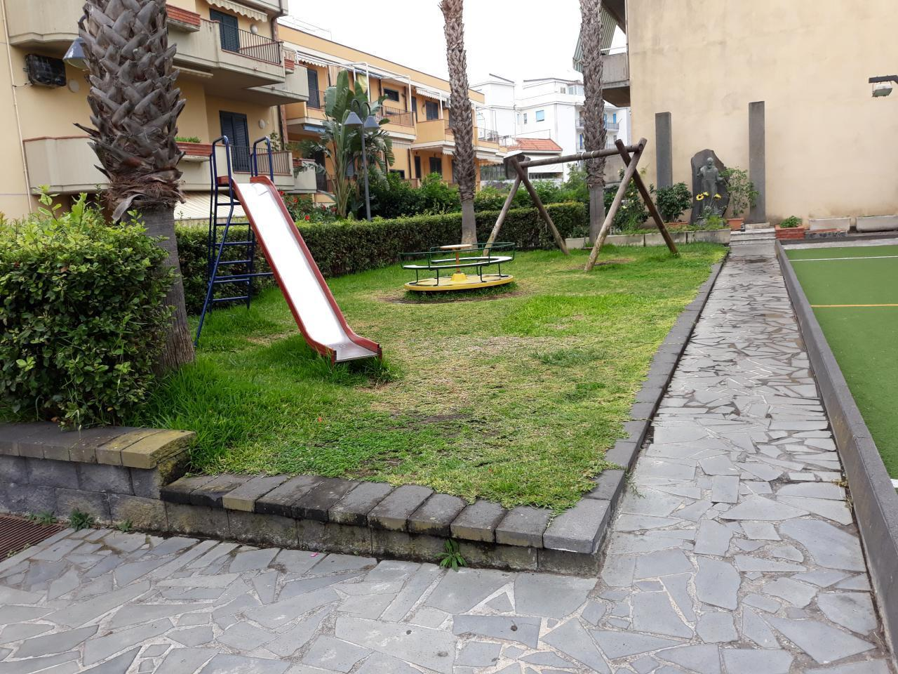 Appartement de vacances MARE - ETNA - TAORMINA (2618228), Mascali, Catania, Sicile, Italie, image 6