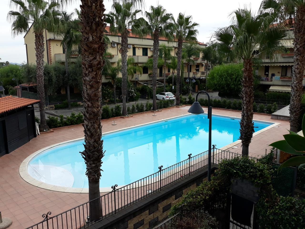 Appartement de vacances MARE - ETNA - TAORMINA (2618228), Mascali, Catania, Sicile, Italie, image 3