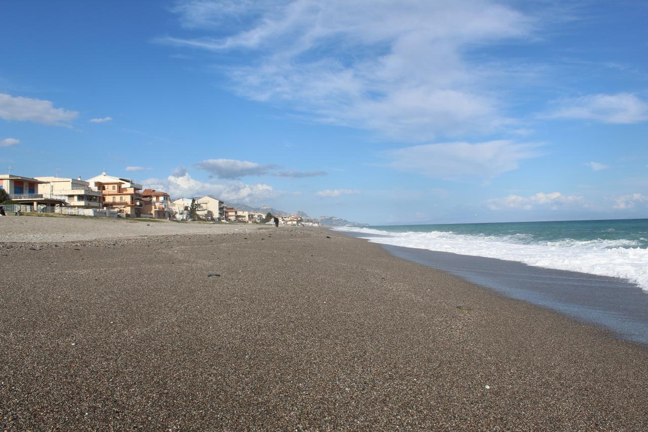 Appartement de vacances MARE - ETNA - TAORMINA (2618228), Mascali, Catania, Sicile, Italie, image 30