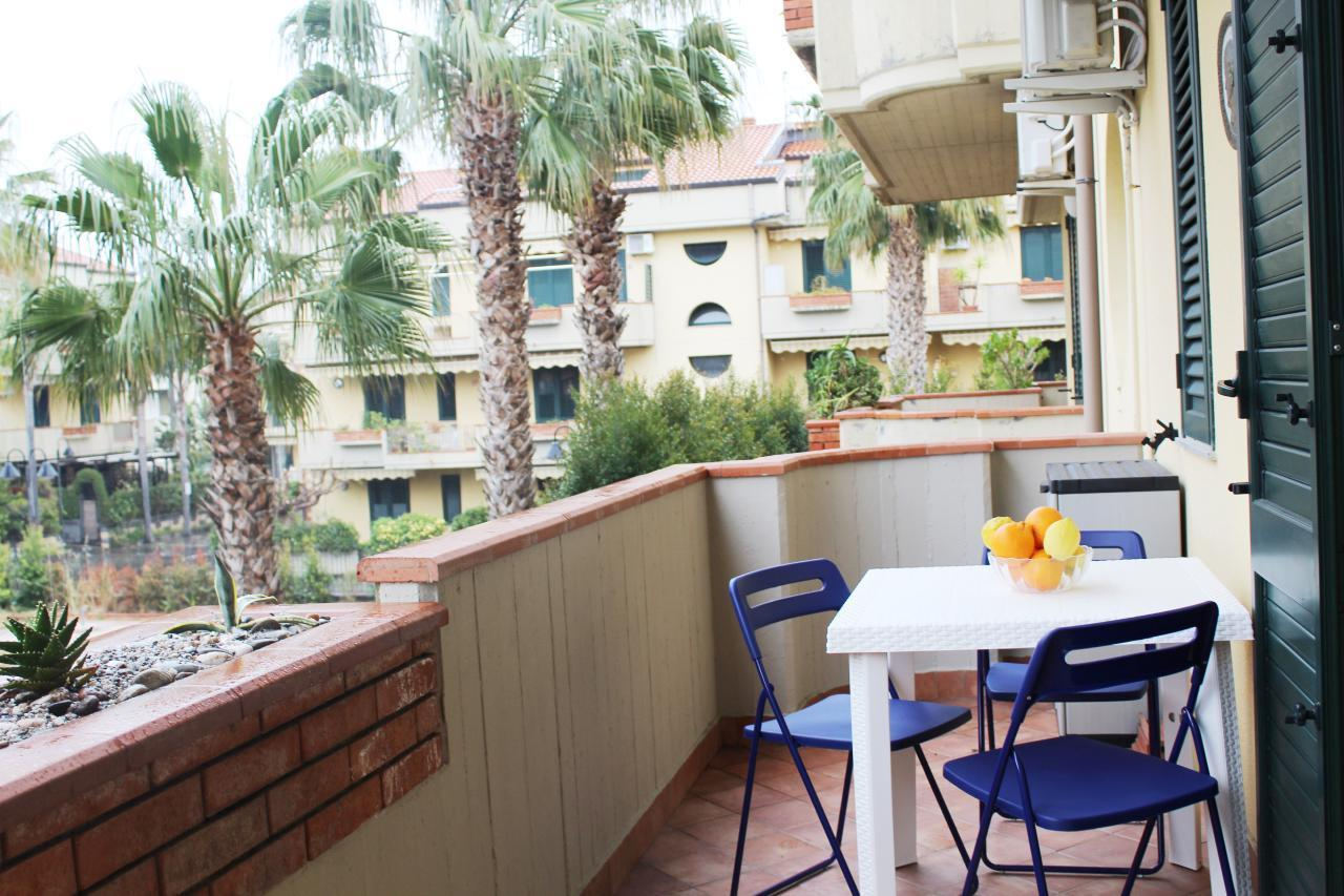 Appartement de vacances MARE - ETNA - TAORMINA (2618228), Mascali, Catania, Sicile, Italie, image 20