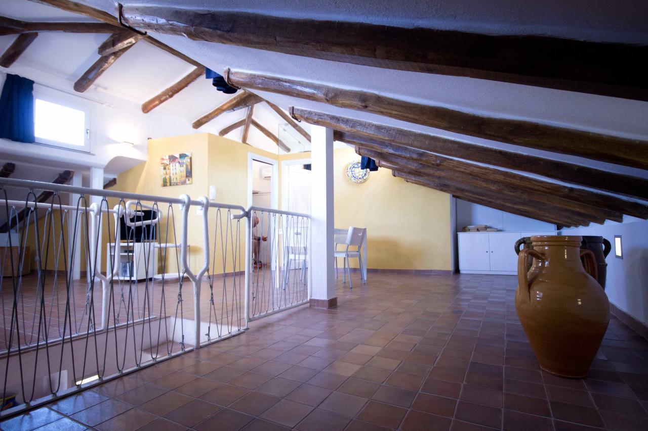 Ferienwohnung Girasole (2623800), Tropea, Vibo Valentia, Kalabrien, Italien, Bild 10