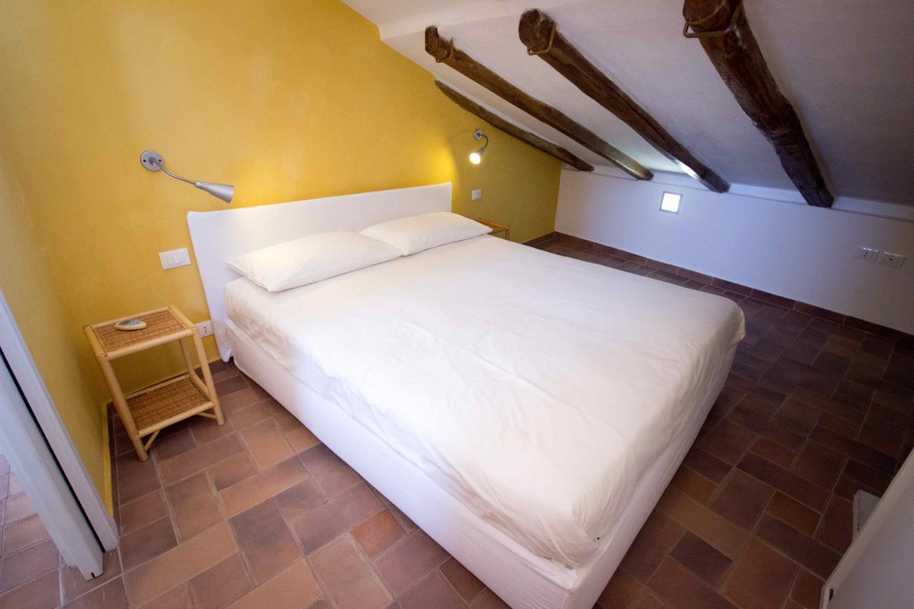 Ferienwohnung Girasole (2623800), Tropea, Vibo Valentia, Kalabrien, Italien, Bild 11