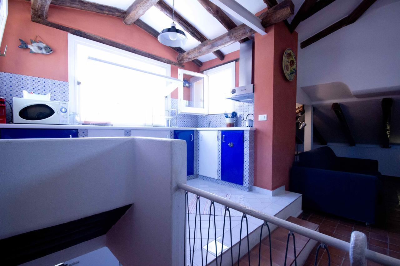 Ferienwohnung Girasole (2623800), Tropea, Vibo Valentia, Kalabrien, Italien, Bild 3