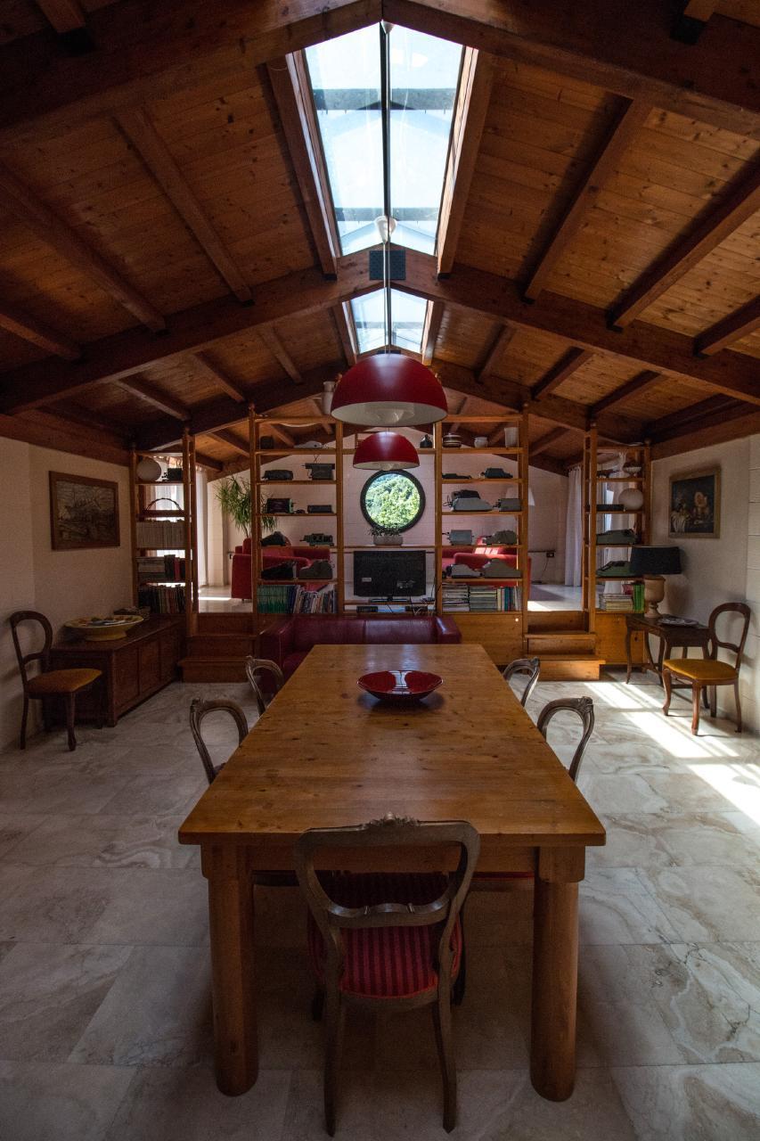 Ferienwohnung TEMPLE (2623802), Massa, Massa-Carrara, Toskana, Italien, Bild 6