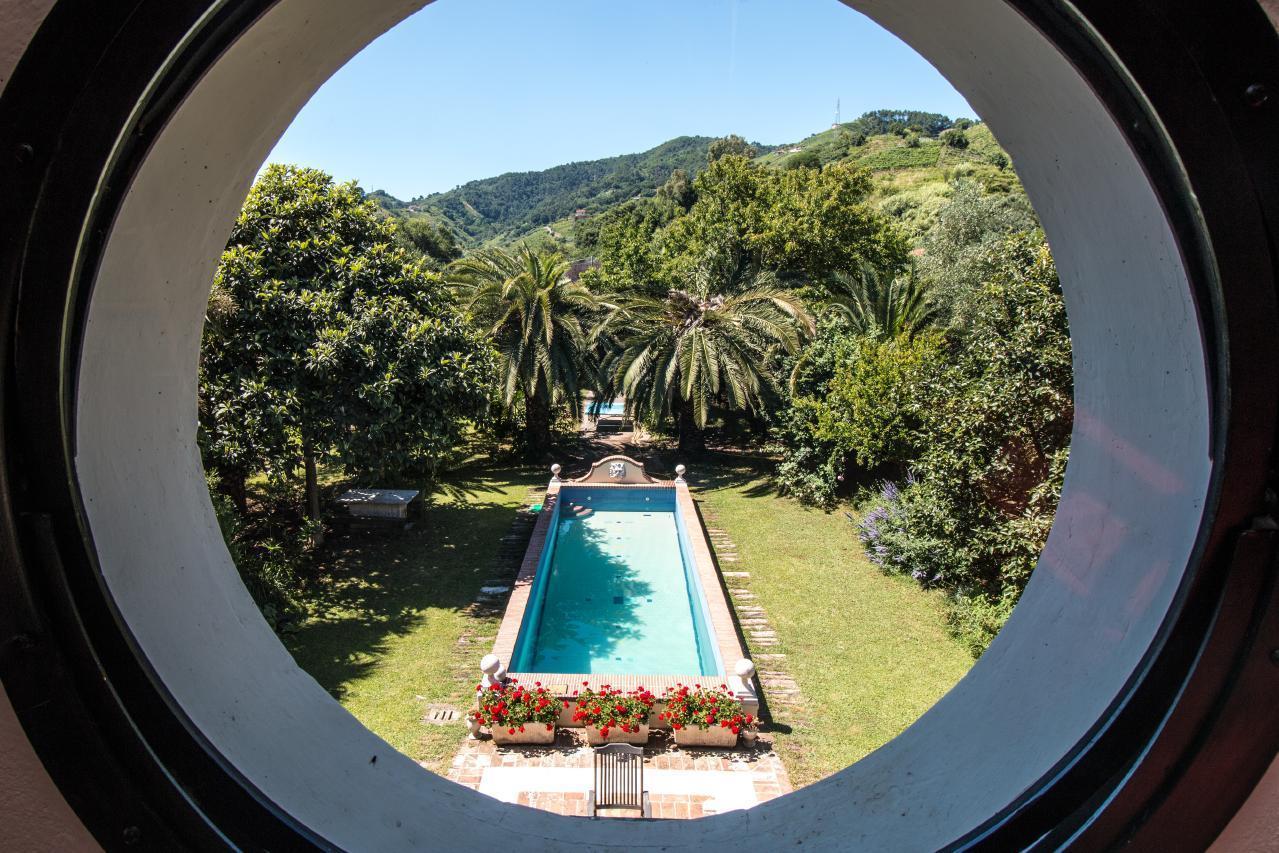 Ferienwohnung TEMPLE (2623802), Massa, Massa-Carrara, Toskana, Italien, Bild 23