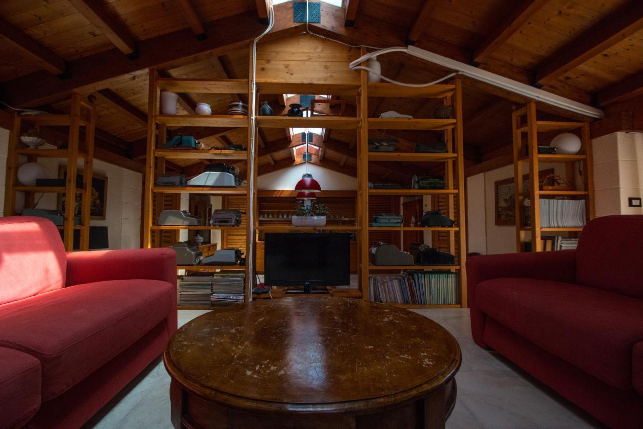 Ferienwohnung TEMPLE (2623802), Massa, Massa-Carrara, Toskana, Italien, Bild 5