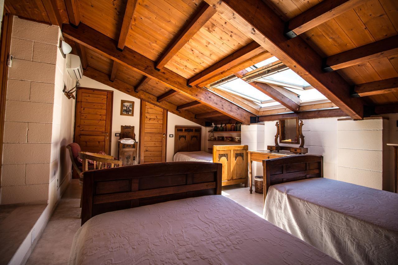 Ferienwohnung TEMPLE (2623802), Massa, Massa-Carrara, Toskana, Italien, Bild 11