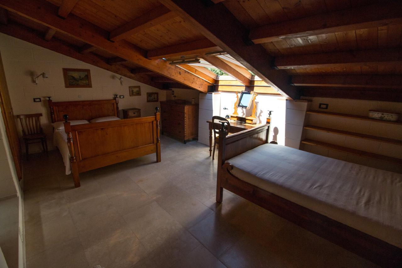 Ferienwohnung TEMPLE (2623802), Massa, Massa-Carrara, Toskana, Italien, Bild 9