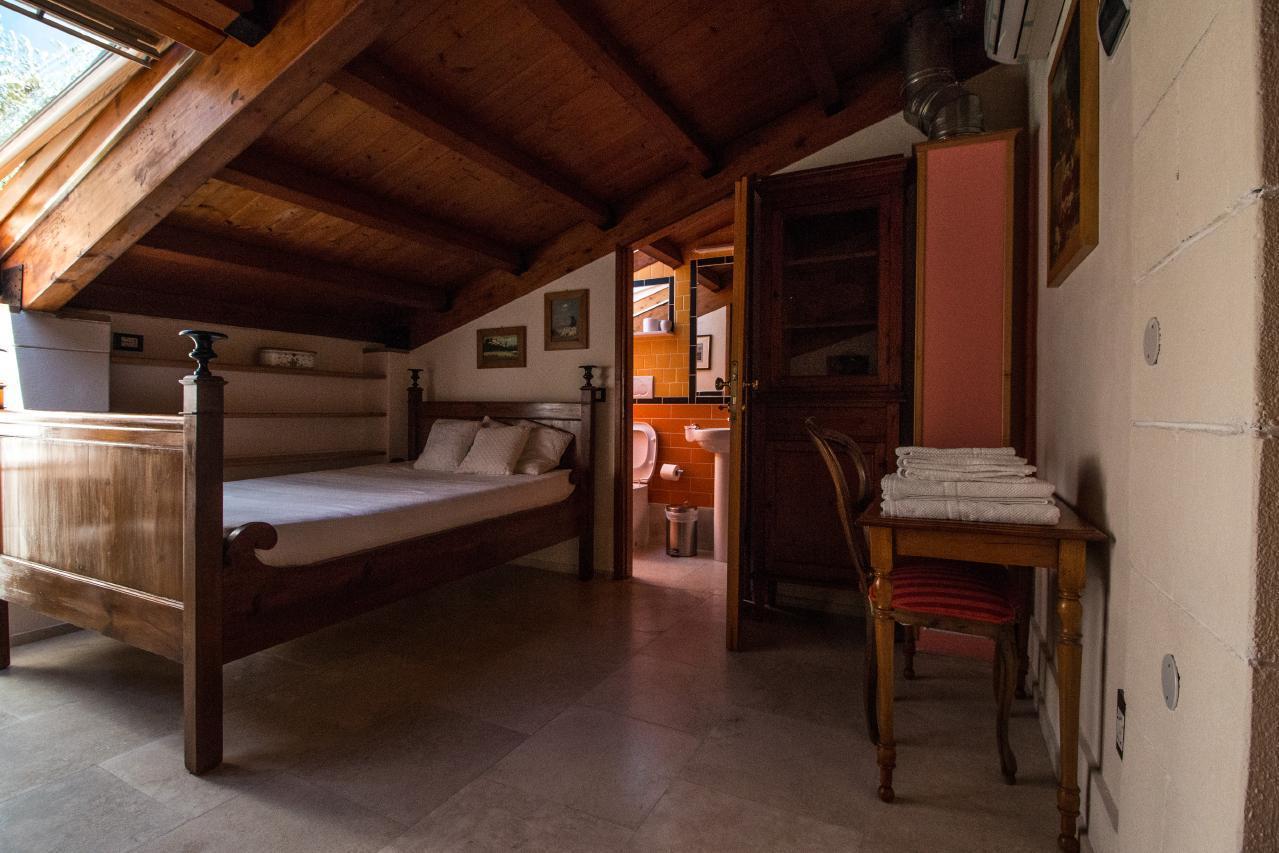 Ferienwohnung TEMPLE (2623802), Massa, Massa-Carrara, Toskana, Italien, Bild 8