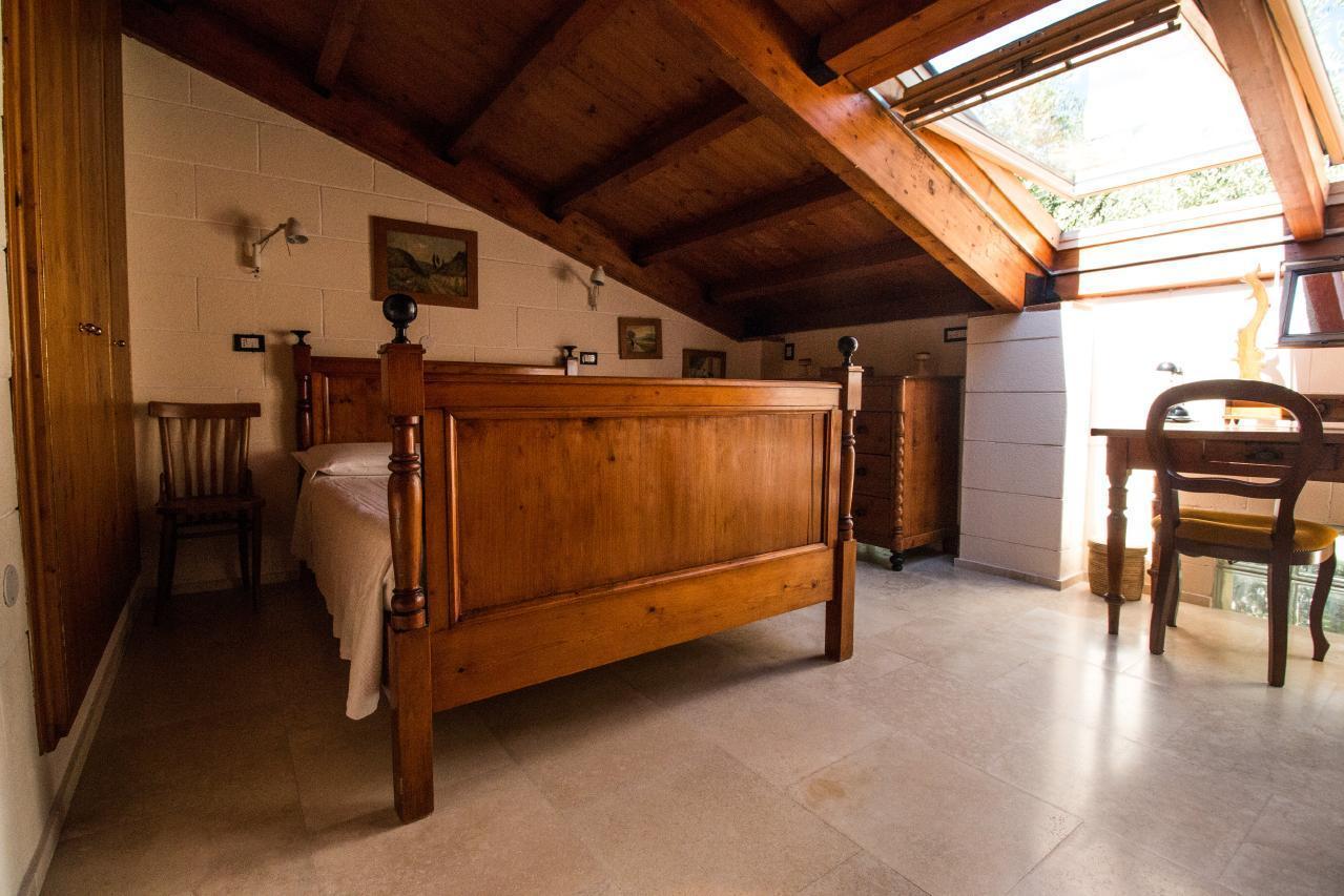 Ferienwohnung TEMPLE (2623802), Massa, Massa-Carrara, Toskana, Italien, Bild 10