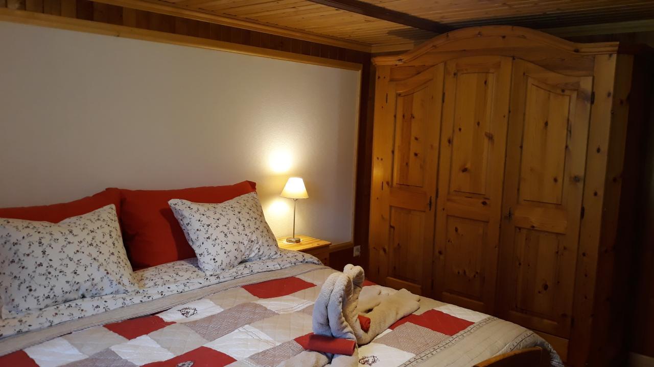 Maison de vacances Chalethälfte Gantrisch Ochsenblick (2626681), Sangernboden, Lac de Thoune - Lac de Brienz, Oberland bernois, Suisse, image 6