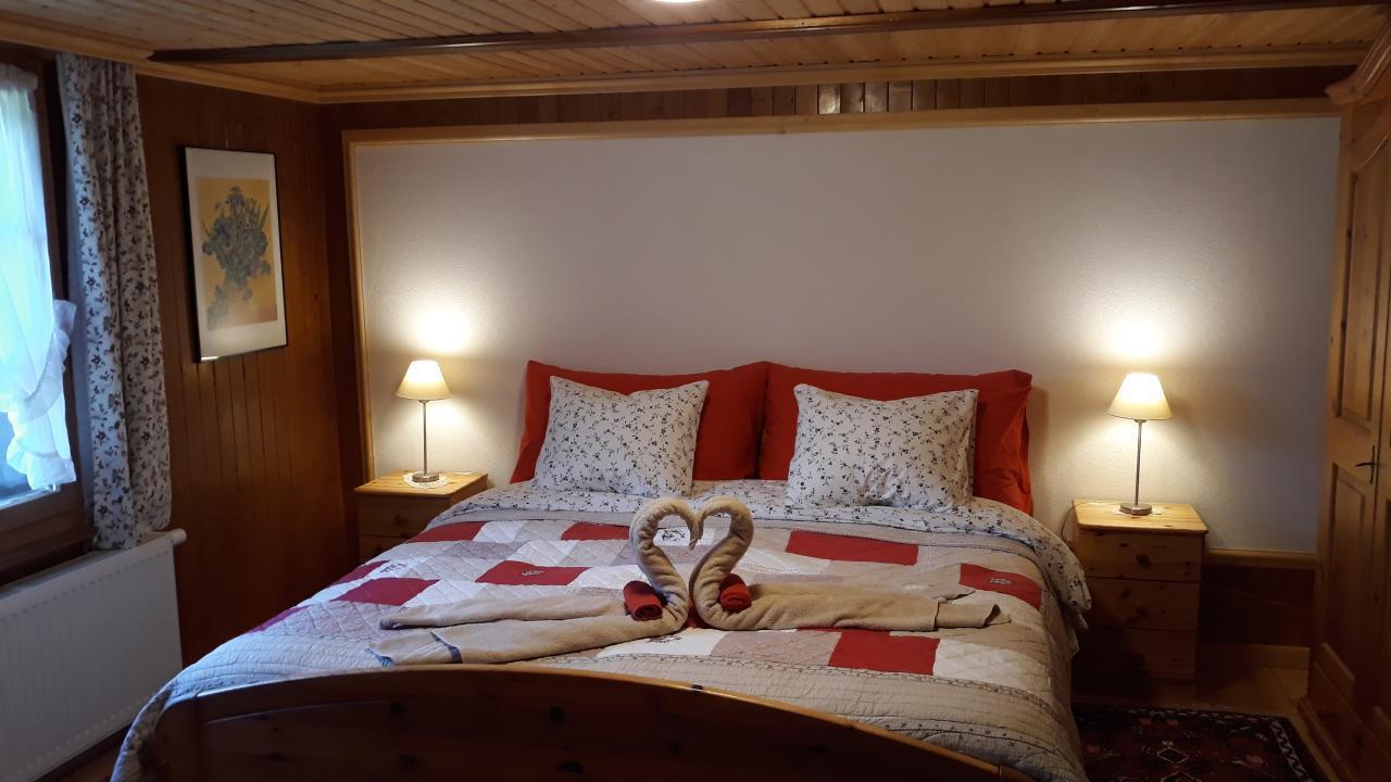 Maison de vacances Chalethälfte Gantrisch Ochsenblick (2626681), Sangernboden, Lac de Thoune - Lac de Brienz, Oberland bernois, Suisse, image 5
