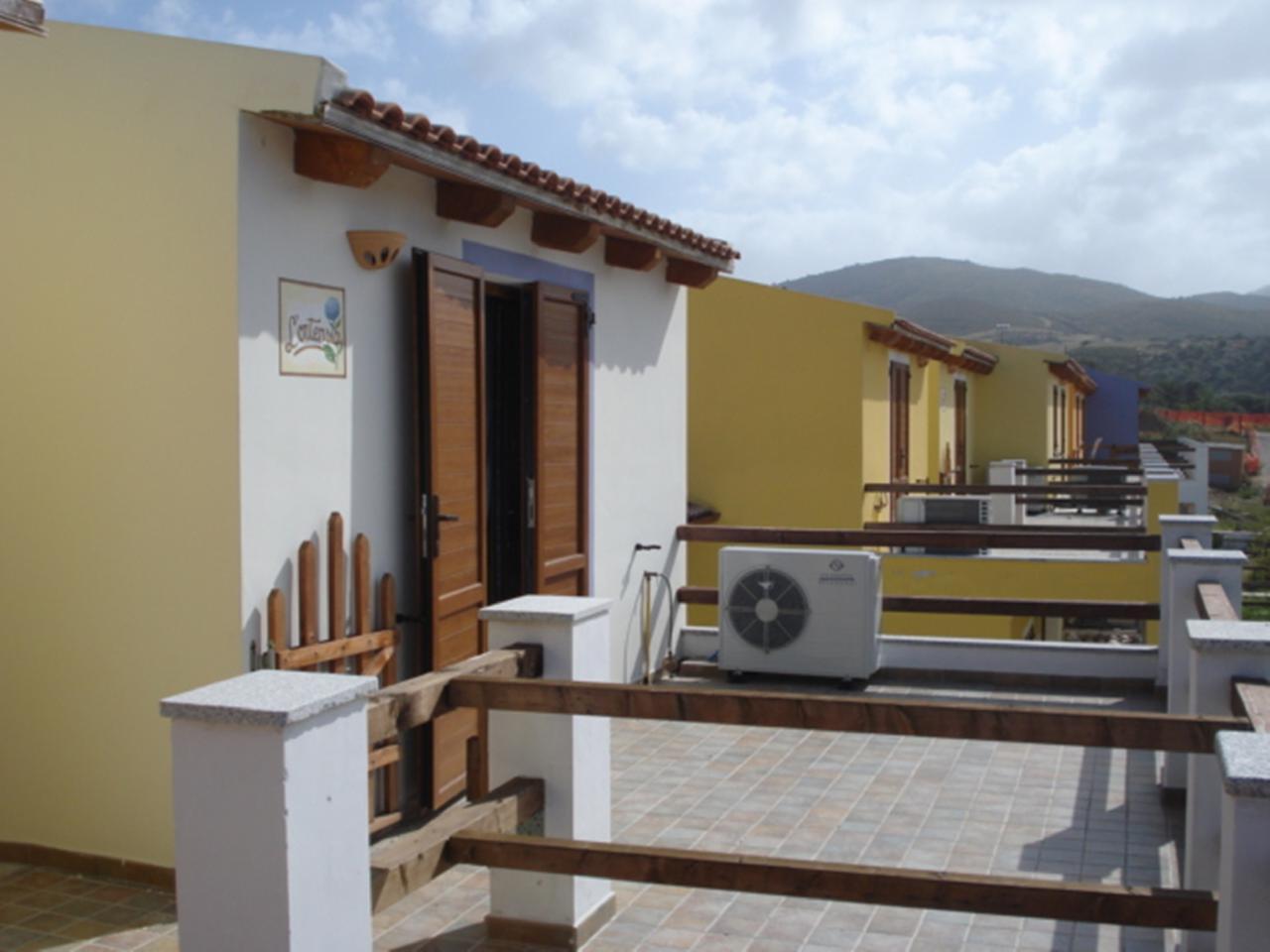Ferienwohnung Residence Li Duni con piscina (2626686), Viddalba, Sassari, Sardinien, Italien, Bild 8