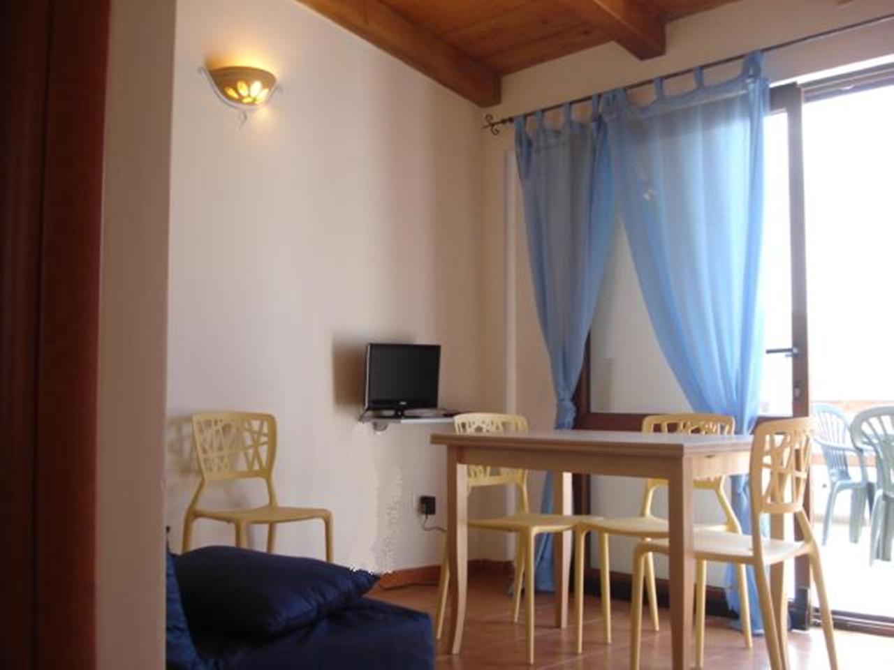 Ferienwohnung Residence Li Duni con piscina (2626686), Viddalba, Sassari, Sardinien, Italien, Bild 4