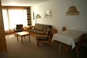 Apparthotel Pöstli Nr. 104 Ferienwohnung