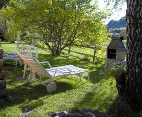 Ferienwohnung Chasa Quirin (263180), Zernez, Oberengadin - St. Moritz, Graubünden, Schweiz, Bild 11