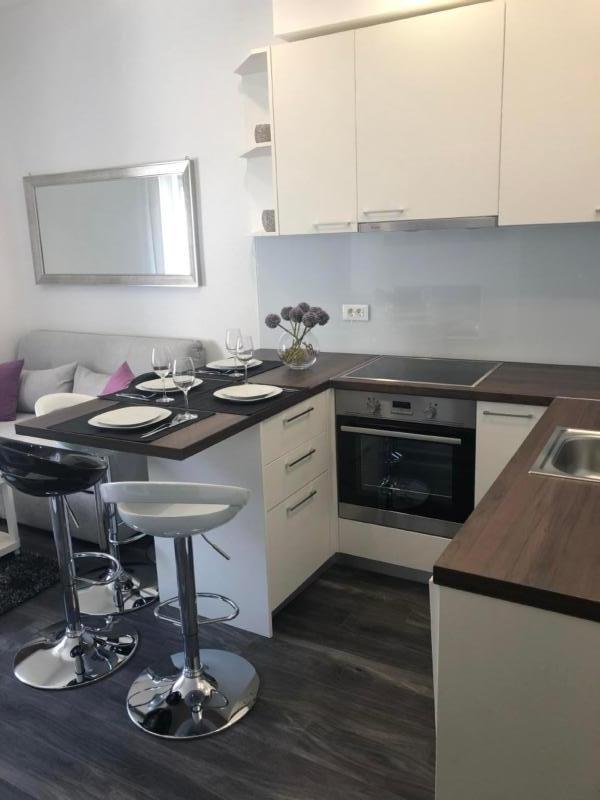 Apartment Sara Ferienwohnung in Kroatien