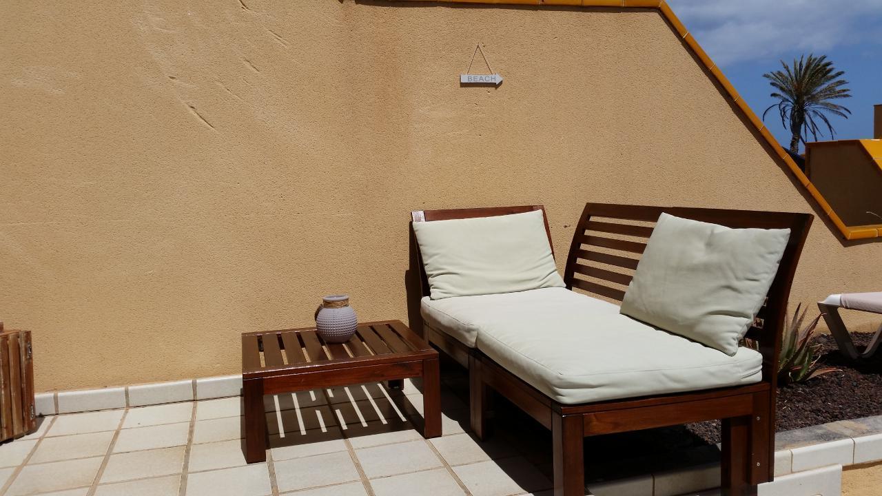 Ferienwohnung 114 m²  - 1A Meerblick  -  Strandnah  -  Familienfreundlich  -  Top Lage (2633968), Costa Calma, Fuerteventura, Kanarische Inseln, Spanien, Bild 23