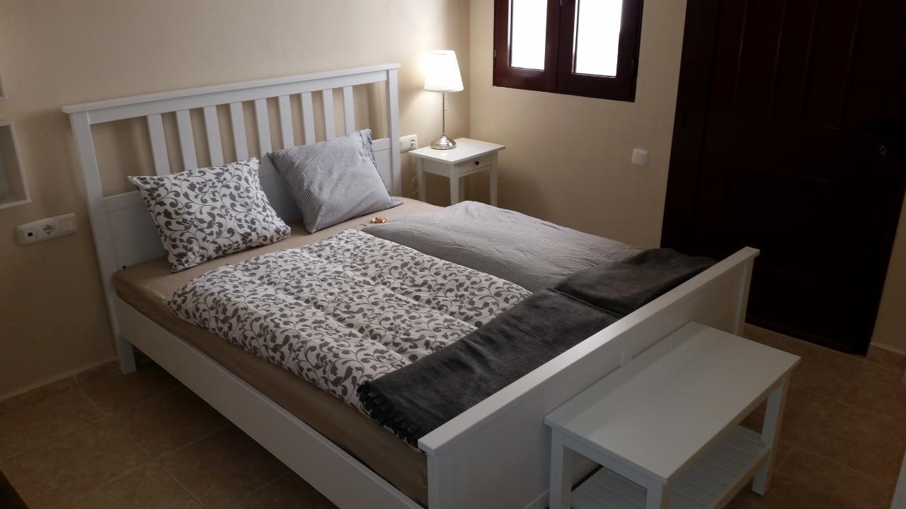Ferienwohnung 114 m²  - 1A Meerblick  -  Strandnah  -  Familienfreundlich  -  Top Lage (2633968), Costa Calma, Fuerteventura, Kanarische Inseln, Spanien, Bild 14