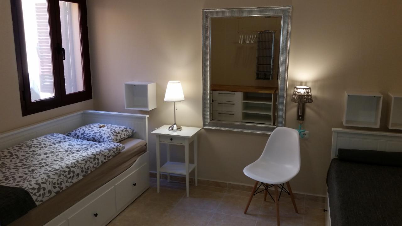 Ferienwohnung 114 m²  - 1A Meerblick  -  Strandnah  -  Familienfreundlich  -  Top Lage (2633968), Costa Calma, Fuerteventura, Kanarische Inseln, Spanien, Bild 16