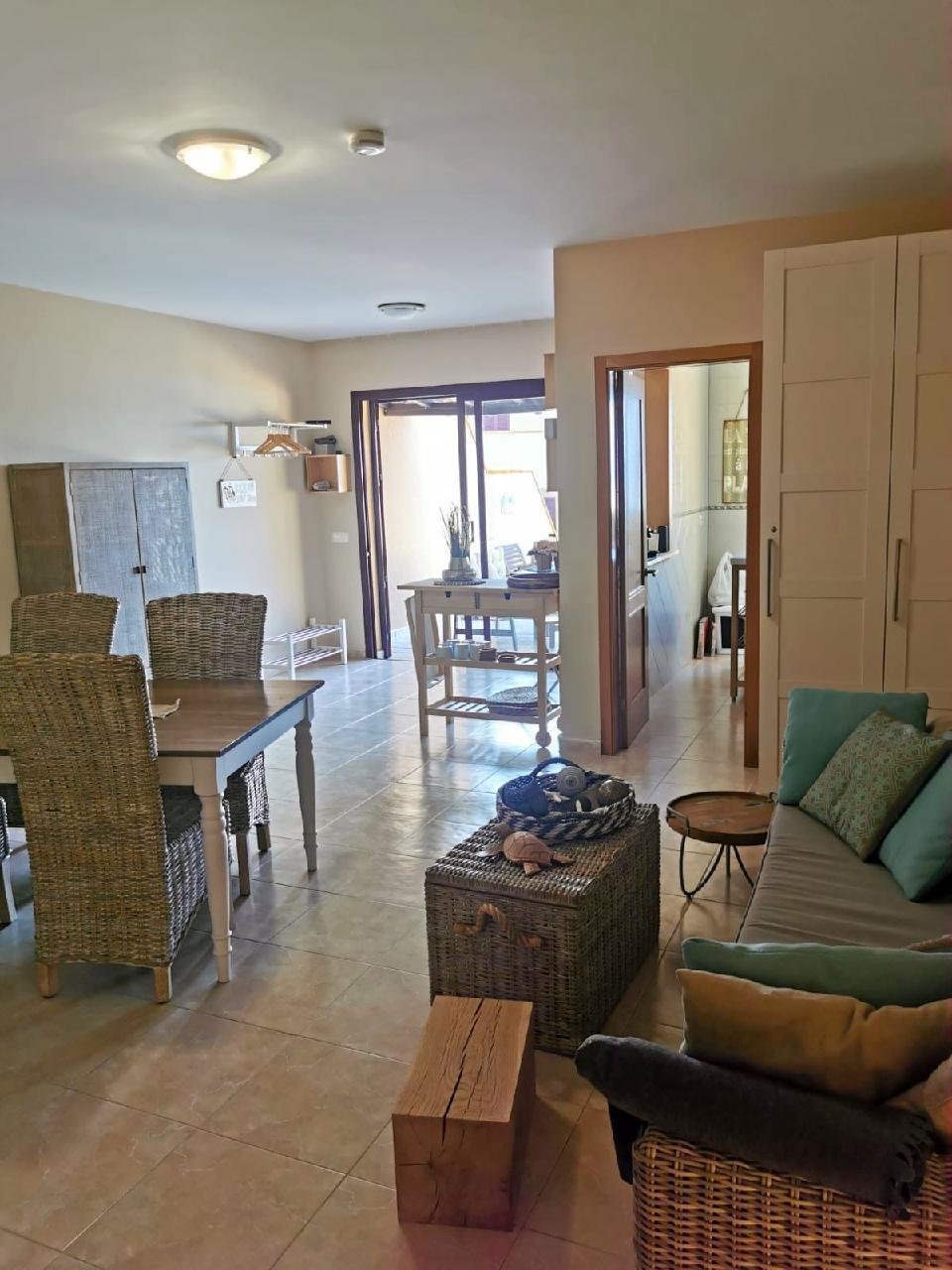 Ferienwohnung 114 m²  - 1A Meerblick  -  Strandnah  -  Familienfreundlich  -  Top Lage (2633968), Costa Calma, Fuerteventura, Kanarische Inseln, Spanien, Bild 6