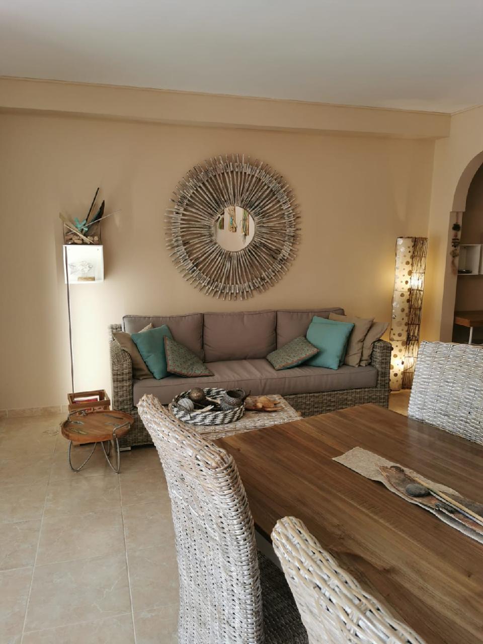 Ferienwohnung 114 m²  - 1A Meerblick  -  Strandnah  -  Familienfreundlich  -  Top Lage (2633968), Costa Calma, Fuerteventura, Kanarische Inseln, Spanien, Bild 8