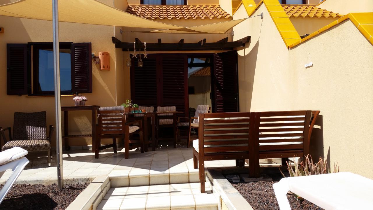 Ferienwohnung 114 m²  - 1A Meerblick  -  Strandnah  -  Familienfreundlich  -  Top Lage (2633968), Costa Calma, Fuerteventura, Kanarische Inseln, Spanien, Bild 24