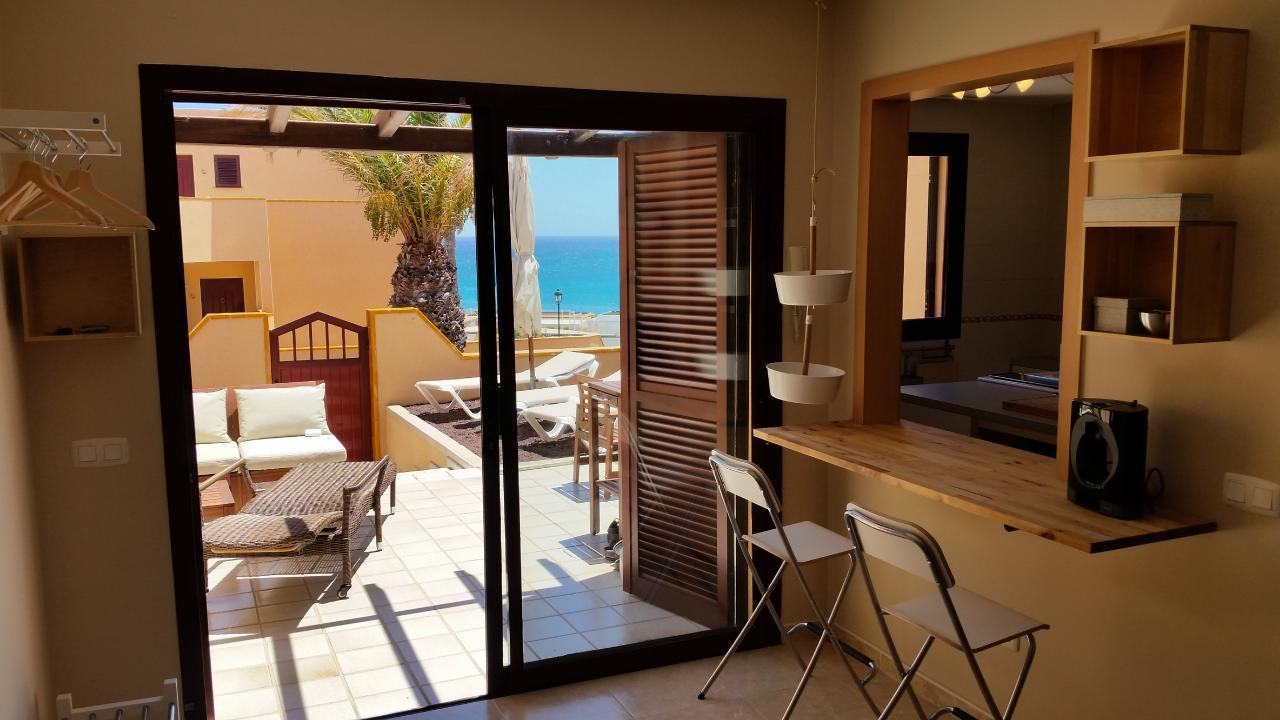 Ferienwohnung 114 m²  - 1A Meerblick  -  Strandnah  -  Familienfreundlich  -  Top Lage (2633968), Costa Calma, Fuerteventura, Kanarische Inseln, Spanien, Bild 4