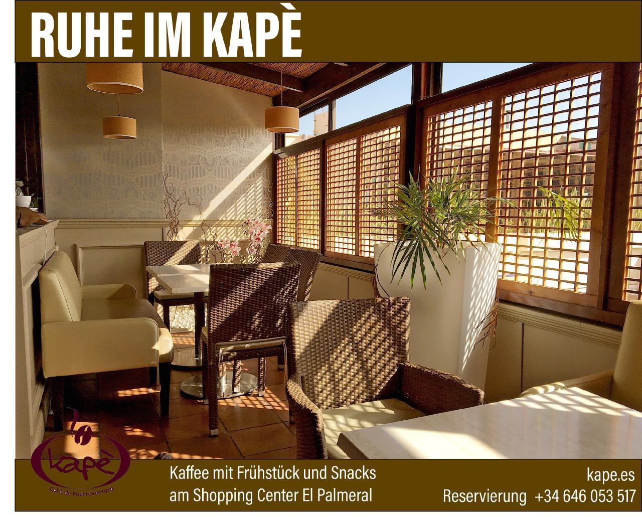 Ferienwohnung 114 m²  - 1A Meerblick  -  Strandnah  -  Familienfreundlich  -  Top Lage (2633968), Costa Calma, Fuerteventura, Kanarische Inseln, Spanien, Bild 30
