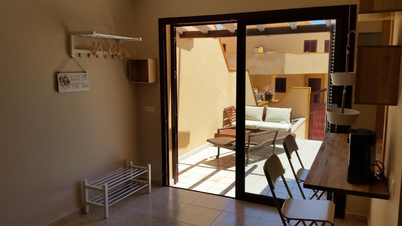 Ferienwohnung 114 m²  - 1A Meerblick  -  Strandnah  -  Familienfreundlich  -  Top Lage (2633968), Costa Calma, Fuerteventura, Kanarische Inseln, Spanien, Bild 3