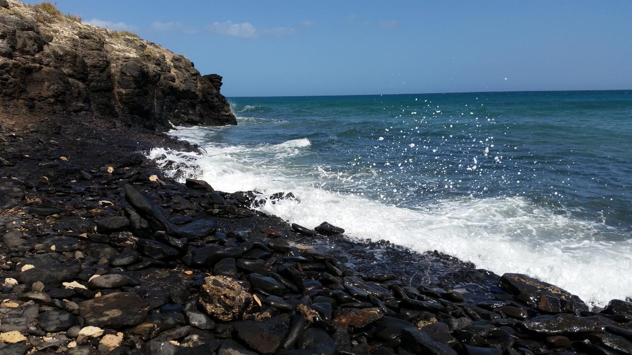 Ferienwohnung 114 m²  - 1A Meerblick  -  Strandnah  -  Familienfreundlich  -  Top Lage (2633968), Costa Calma, Fuerteventura, Kanarische Inseln, Spanien, Bild 33