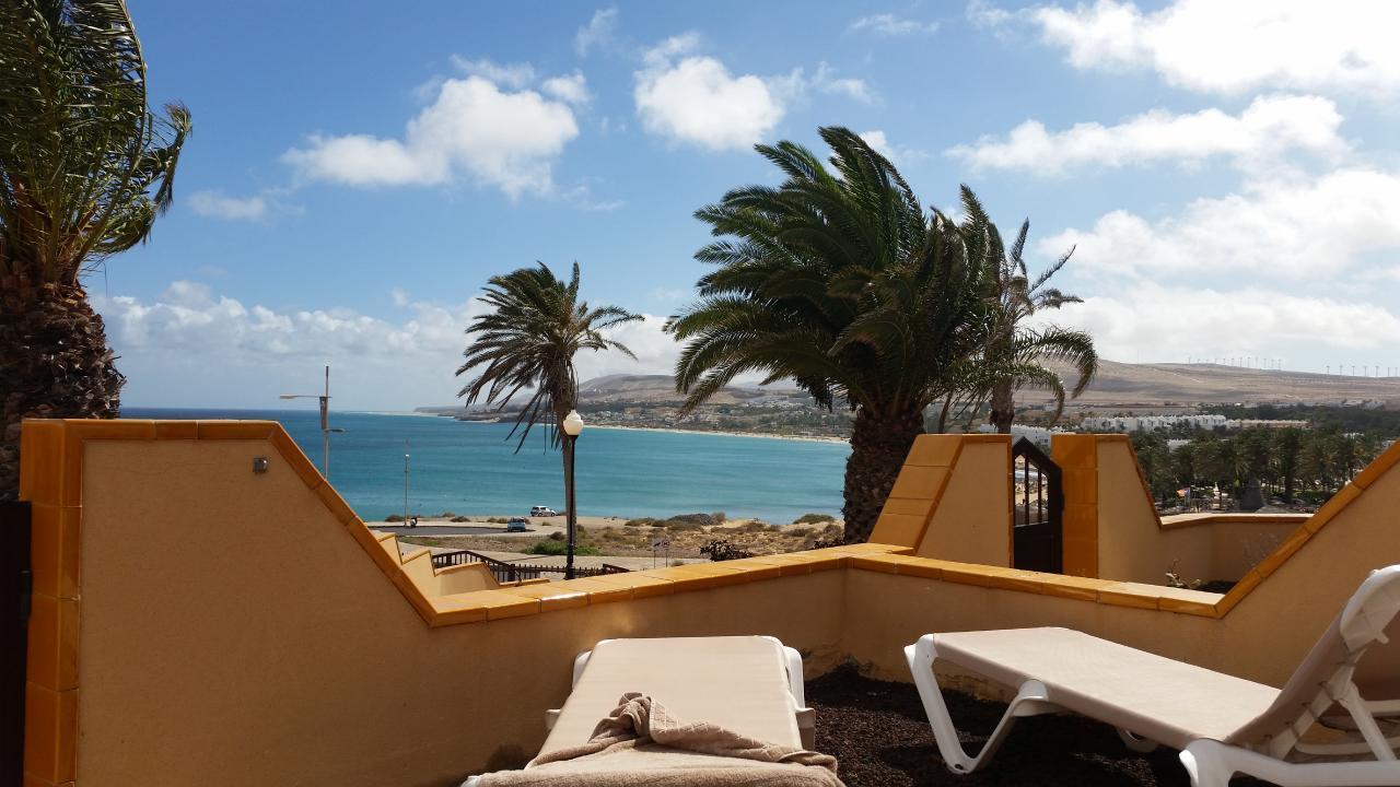 Ferienwohnung 114 m²  - 1A Meerblick  -  Strandnah  -  Familienfreundlich  -  Top Lage (2633968), Costa Calma, Fuerteventura, Kanarische Inseln, Spanien, Bild 34