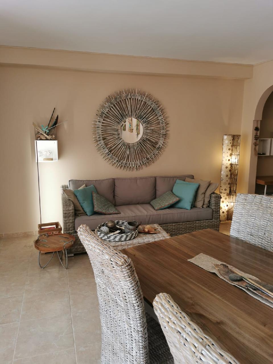 Ferienwohnung 114 m²  - 1A Meerblick  -  Strandnah  -  Familienfreundlich  -  Top Lage (2633968), Costa Calma, Fuerteventura, Kanarische Inseln, Spanien, Bild 5