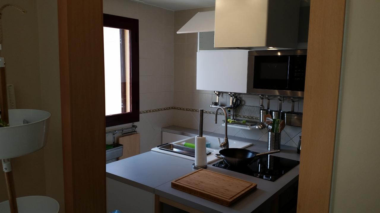 Ferienwohnung 114 m²  - 1A Meerblick  -  Strandnah  -  Familienfreundlich  -  Top Lage (2633968), Costa Calma, Fuerteventura, Kanarische Inseln, Spanien, Bild 11