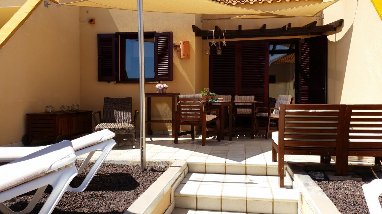 Ferienwohnung 114 m²  - 1A Meerblick  -  Strandnah  -  Familienfreundlich  -  Top Lage (2633968), Costa Calma, Fuerteventura, Kanarische Inseln, Spanien, Bild 25