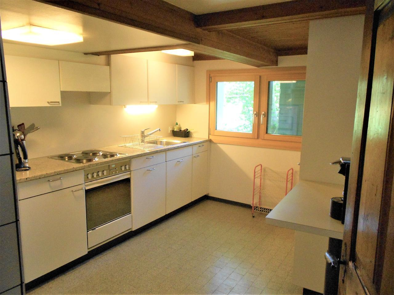 Maison de vacances Alpenrösli in Nesslau (2640830), Nesslau, Toggenbourg, Suisse Orientale, Suisse, image 4