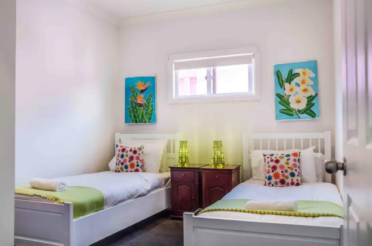 Ferienhaus Wunderschöne Villa am Bondi Beach! (2647112), North Bondi, , New South Wales, Australien, Bild 18
