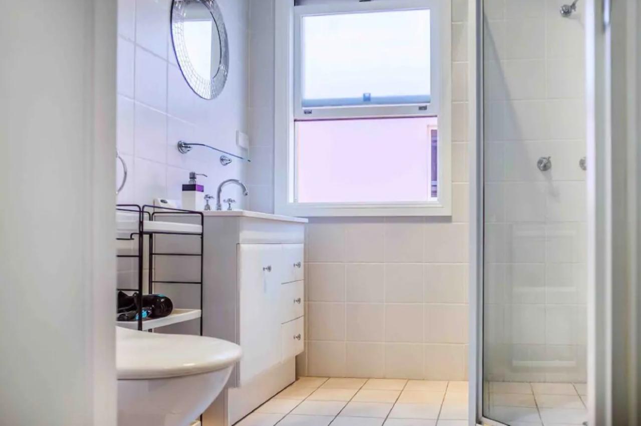 Ferienhaus Wunderschöne Villa am Bondi Beach! (2647112), North Bondi, , New South Wales, Australien, Bild 17