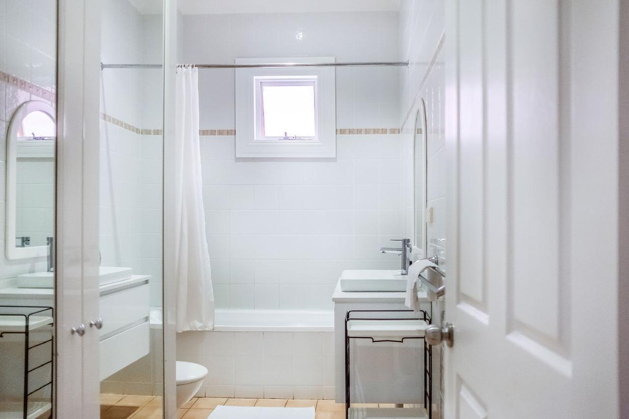 Ferienhaus Wunderschöne Villa am Bondi Beach! (2647112), North Bondi, , New South Wales, Australien, Bild 28