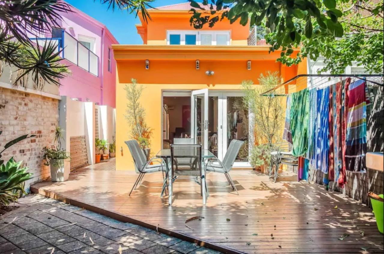 Ferienhaus Wunderschöne Villa am Bondi Beach! (2647112), North Bondi, , New South Wales, Australien, Bild 5