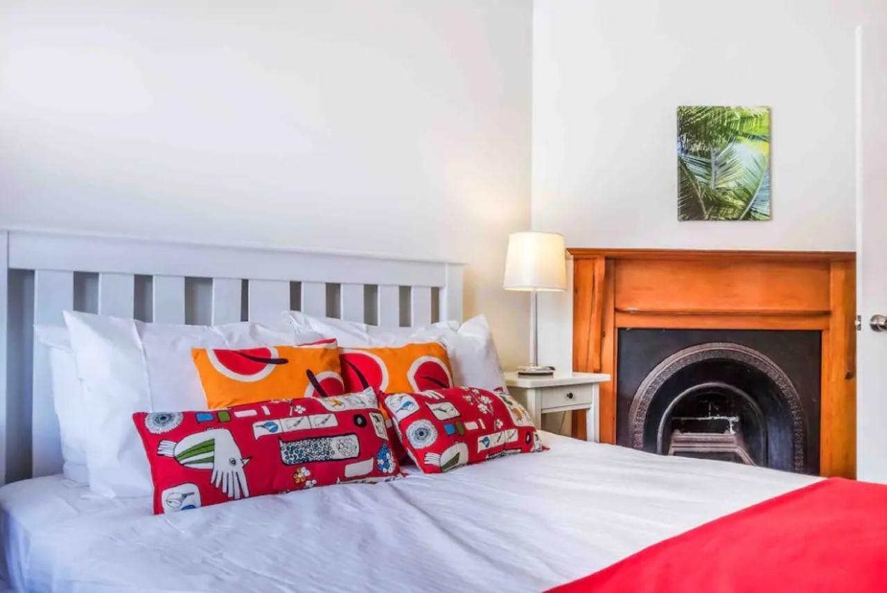 Ferienhaus Wunderschöne Villa am Bondi Beach! (2647112), North Bondi, , New South Wales, Australien, Bild 23