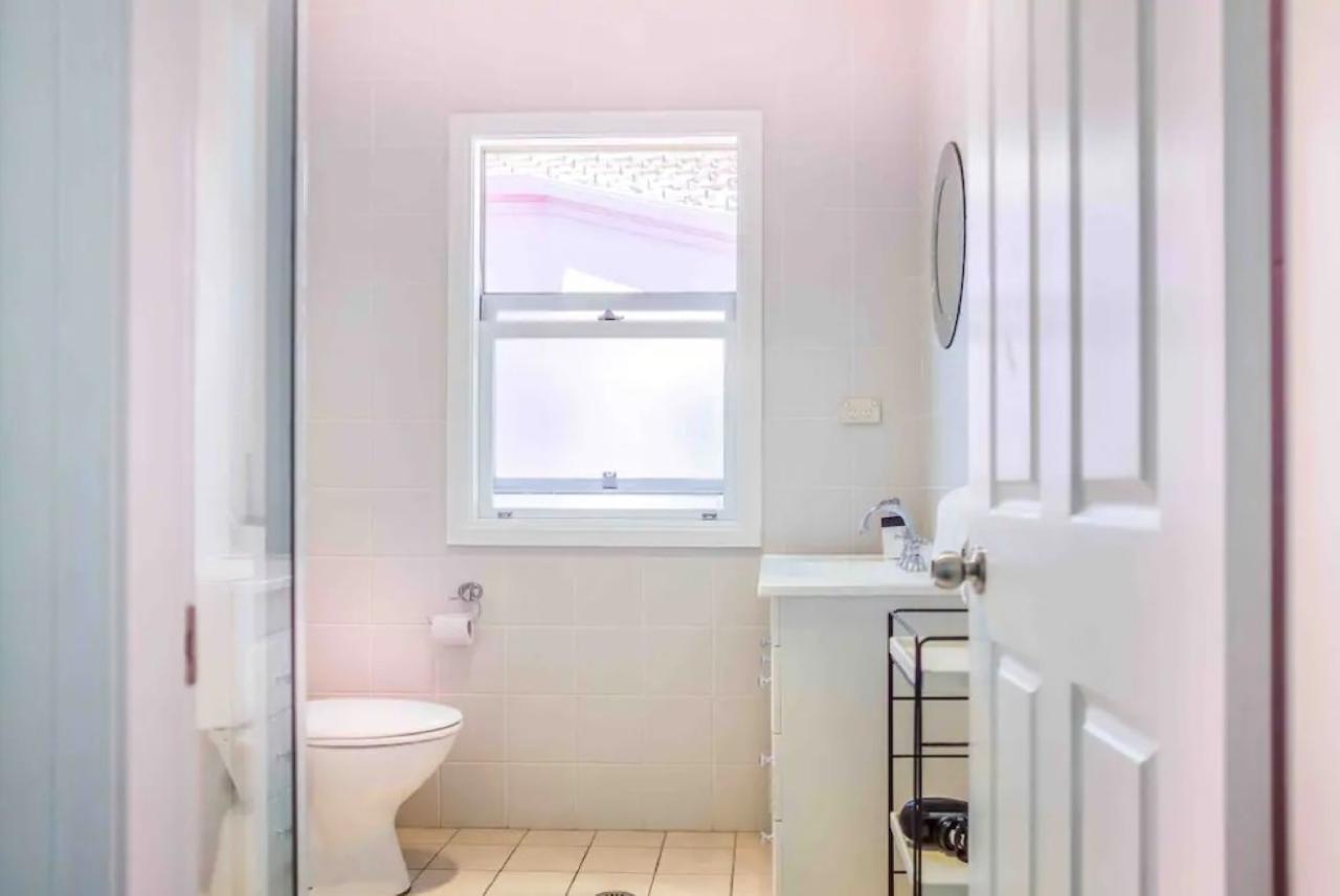 Ferienhaus Wunderschöne Villa am Bondi Beach! (2647112), North Bondi, , New South Wales, Australien, Bild 19