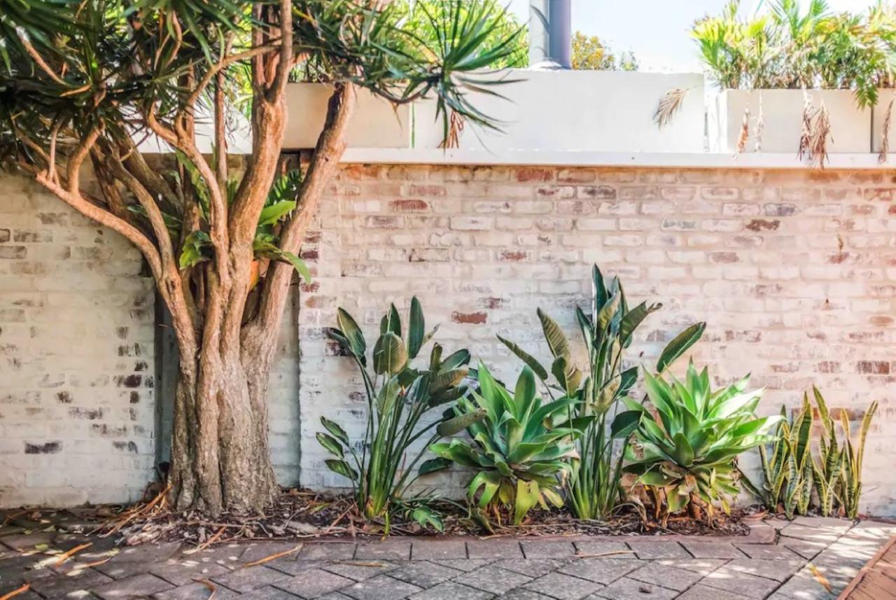 Ferienhaus Wunderschöne Villa am Bondi Beach! (2647112), North Bondi, , New South Wales, Australien, Bild 40