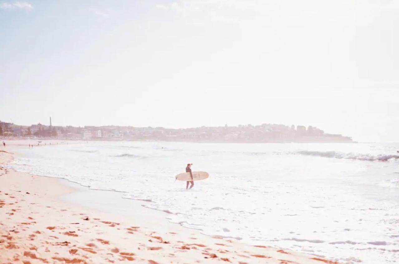 Ferienhaus Wunderschöne Villa am Bondi Beach! (2647112), North Bondi, , New South Wales, Australien, Bild 36