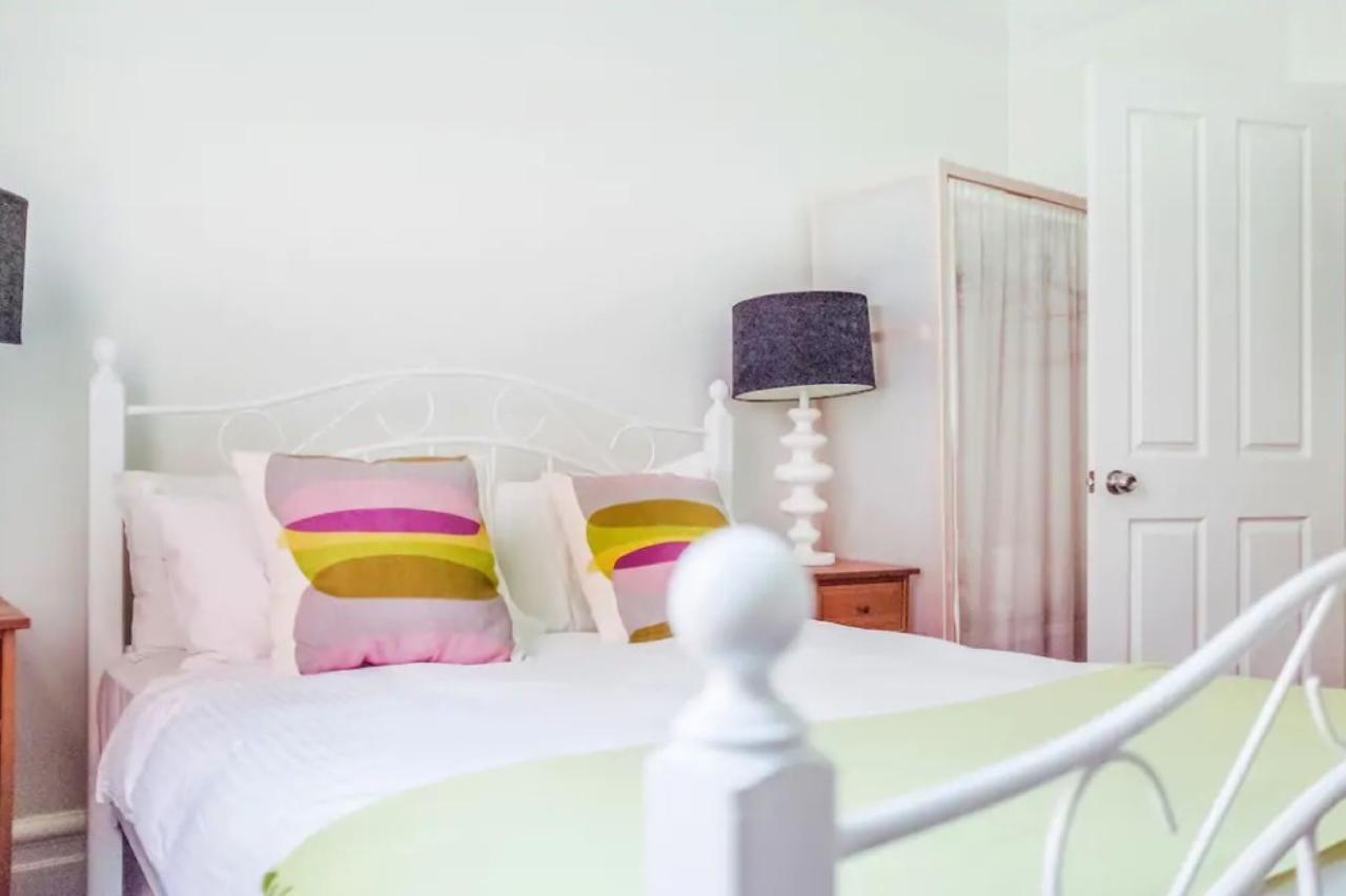 Ferienhaus Wunderschöne Villa am Bondi Beach! (2647112), North Bondi, , New South Wales, Australien, Bild 24